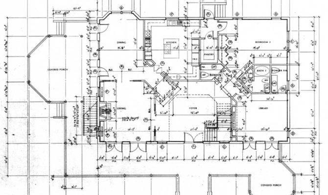Cottage Plans Magnificent Victorian First Floor Design
