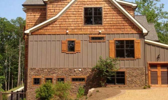 Cottage Plans Walkout Basement Woodworktips