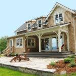 Cottage Series Method Homes
