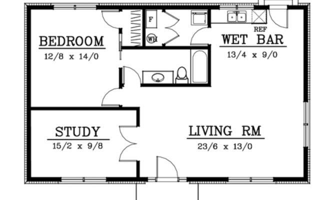 13 Perfect Images 1000 Sq Ft Floor Plans House Plans