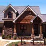 Cottage Style House Plan New Ideas Pinterest