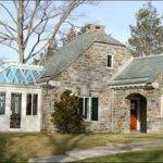 Cottage Style Houses Ideas Home Pinterest