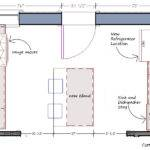 Cottage Talk Kitchen Layout Plans Design Manifestdesign Manifest