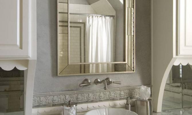 Country Bathroom Interiors Home Design Decor Reviews