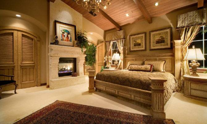 Country Bedroom Decorating Ideas Dream House Experience