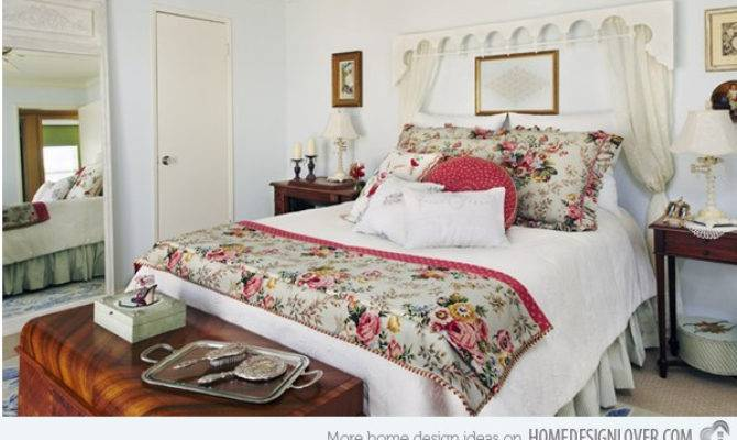 Country Cottage Bedroom Decorating Ideas Home Design House Plans 148165