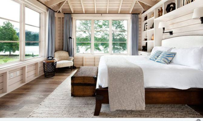 Country Cottage Bedroom Decorating Ideas House House Plans 148148,Apartment Living Room Decorating Ideas On A Budget
