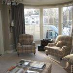 Country Cottage Interior Design Yorkshire Home