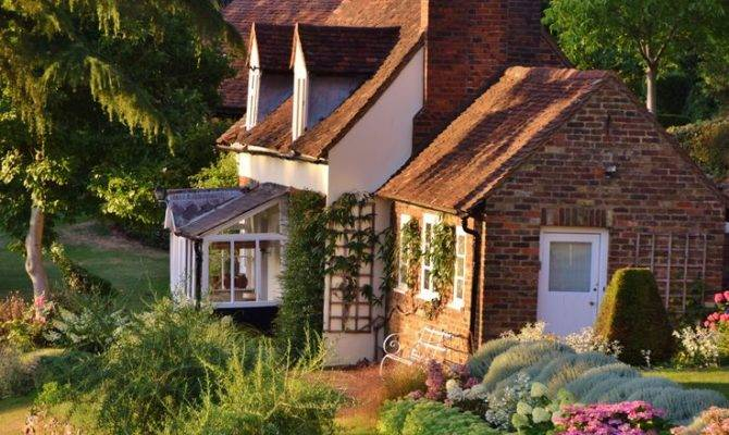 Country Cottage Small English Top Tips Making Your