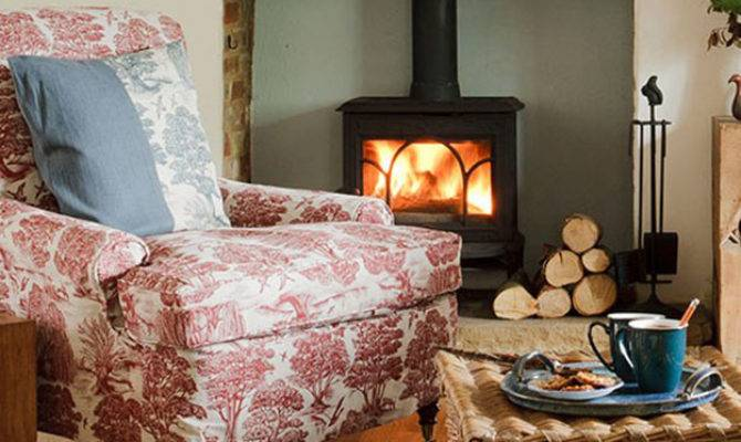 Country Cottage Style Home Inspiration Kimberly