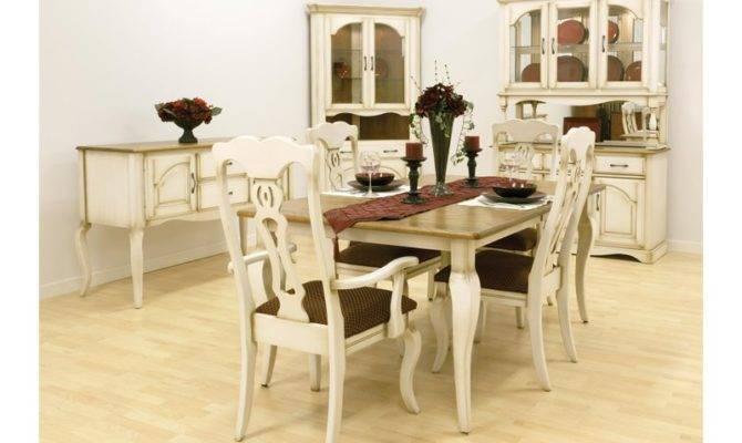 Country Dining Room Decorating Ideas Interiordesign