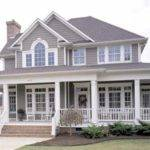 Country Farmhouse Plans Design House Home