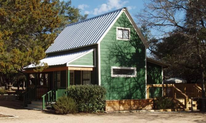 Country Home Design Wraparound Porch Homesfeed