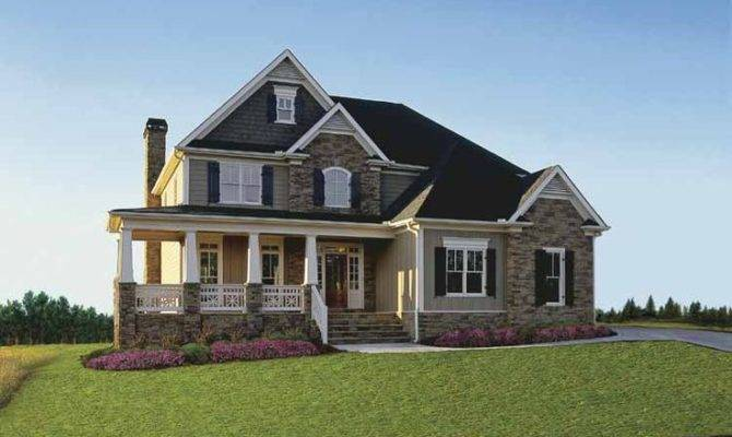 Country Homes Mytechref