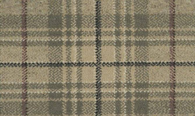 Country House Collection Beaumont Kashian Bros Carpet
