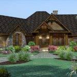 Country House Design Ideas Homedib