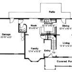 Country House Plans Sedgewicke Associated Designs