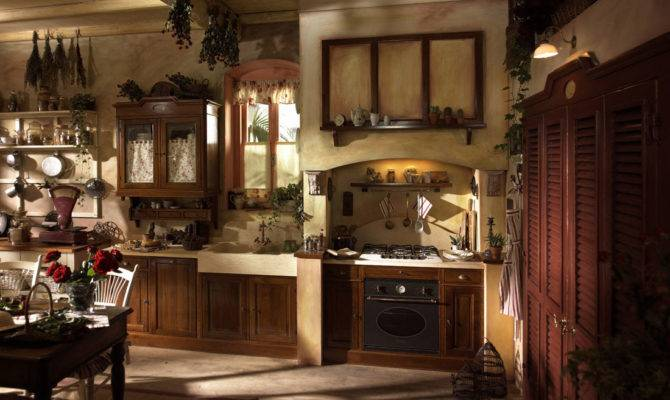 Country Kitchen Decorating Ideas Living Room