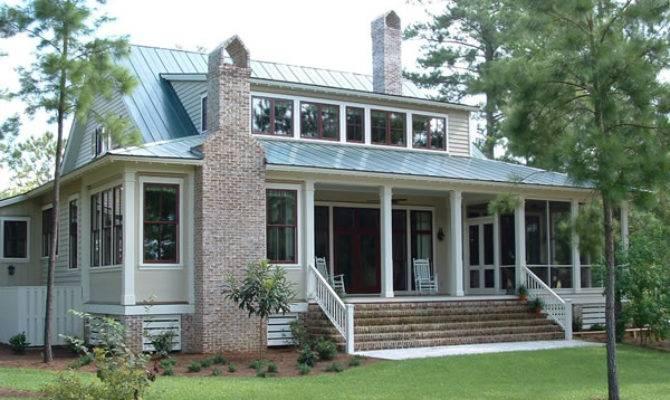 Country Living House Plans Smalltowndjs