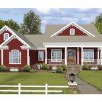 Country Ranch Amazing Bonus Space Hwbdo