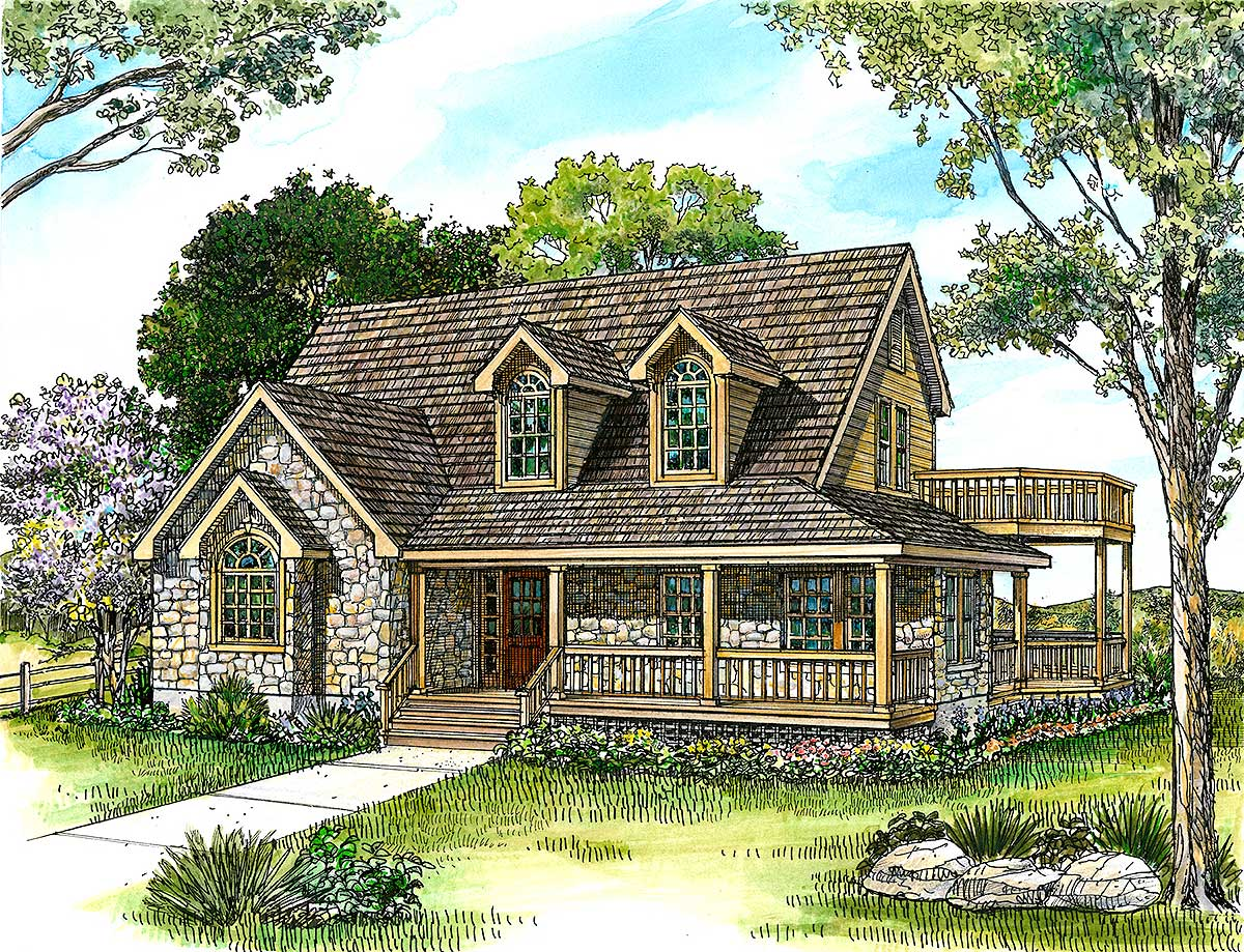 House Plans Page 300 Of 896 Home Building Designs Plans And Blueprints