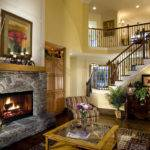 Country Style Home Design Deniz Homedeniz