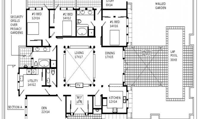 Country Style House Floor Plans Australia Home Deco