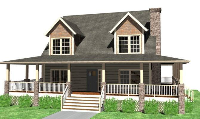 Country Style House Plans Escortsea