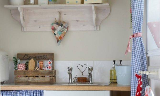 Country Style Utility Room Rooms Best
