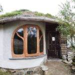 Couple Builds Cheapest House Ever Built Western