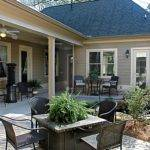Courtyards Hapeville Homes