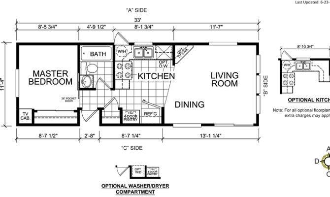 Coventry Floor Plan Park Model Homes Nebraska Iowa