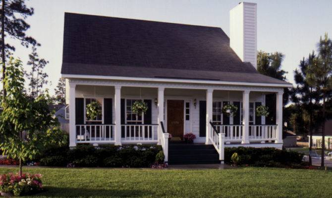 Covered Front Porch Designs Quotes