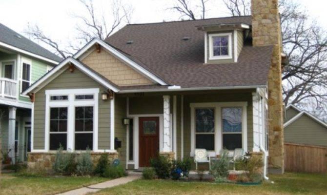 Cozy Cottage Home Plan Architectural Designs