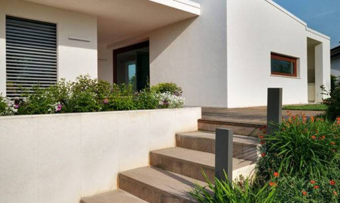 Cozy House Design Italy