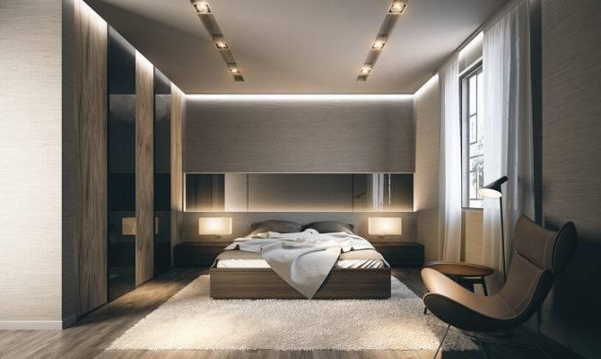 Cozy Space Modern Bedroom Furniture Sets Womenmisbehavin