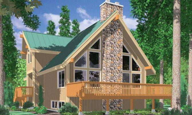 Craftsman Beach Cottage House Plans Home Design