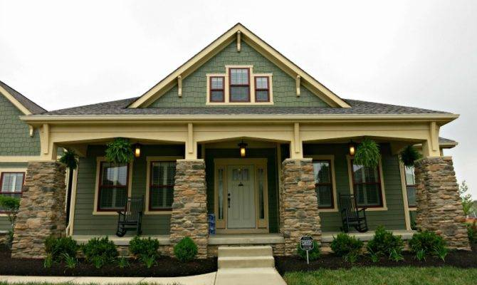 Craftsman Bungalow House Plans Android Iphone