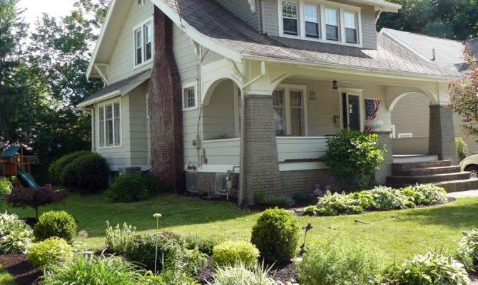 Craftsman Cottage Style House Plans Designs