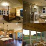 Craftsman Home Interiors Your Ideal Plans