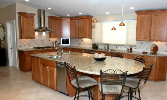 Craftsman Interior Decorating Most Impressive Home Design