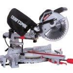 Craftsman Miter Saw Version