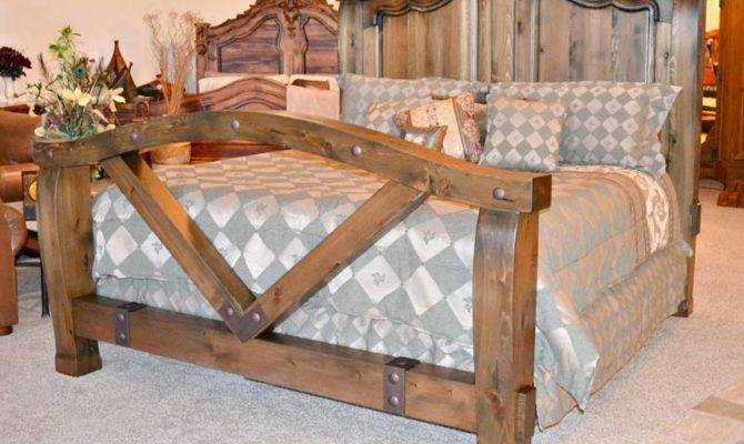 Craftsman Style Beds King Bedroom Furniture House Plans 73063,What A Beautiful Name Lyrics Hillsong Worship