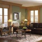 Craftsman Style Decorating Ideas Living Room Like