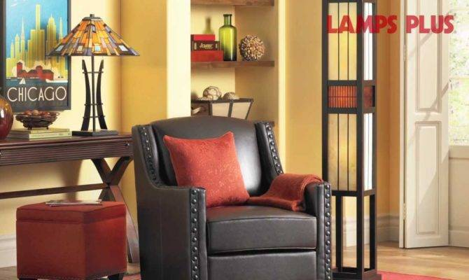 Craftsman Style Decorating Living Room Ideas Youtube House Plans 68598