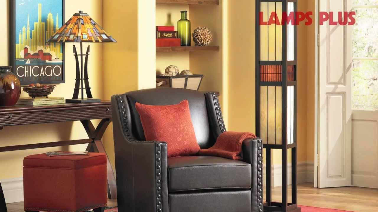 Craftsman Style Decorating Living Room Ideas Youtube   House Plans ...
