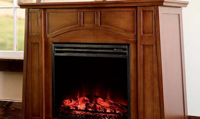 Craftsman Style Fireplaces Fireplace