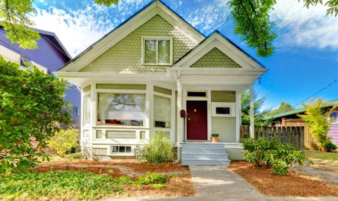 Craftsman Style Homes Princeton Capital Blog