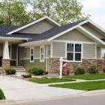 Craftsman Style Ranch Homes Enjoy Sampling Built Pine