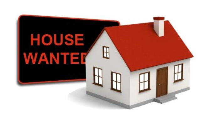 Craic Bedroom House Wanted Rent